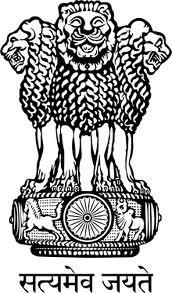 DSIR-emblem