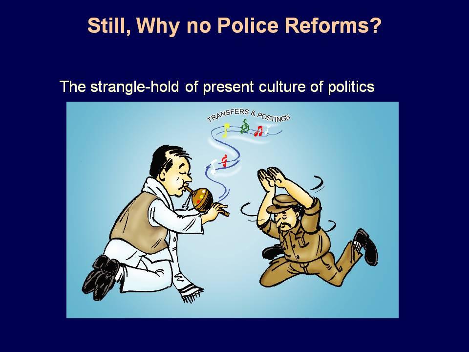 police-reforms-1-Mar-2008-c.jpg (960×720)