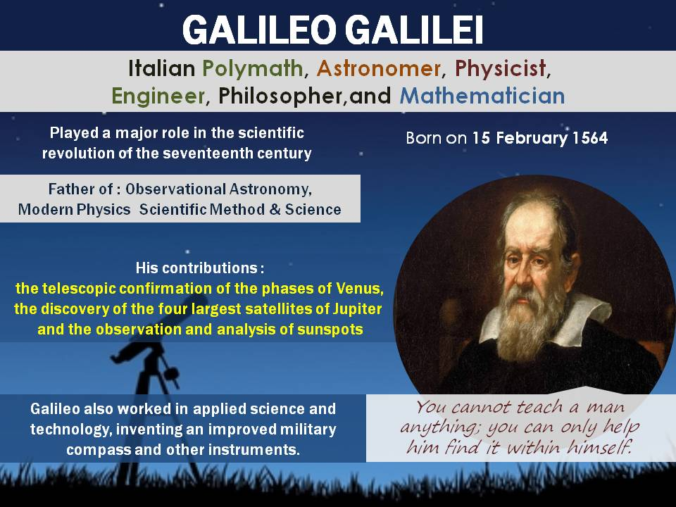galileo-slide2