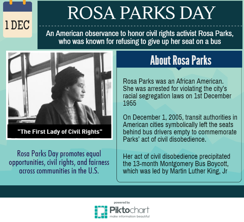 rosa-parks-day