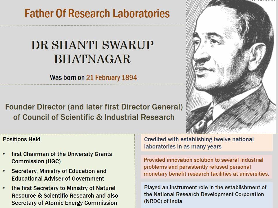 shanti-swarup