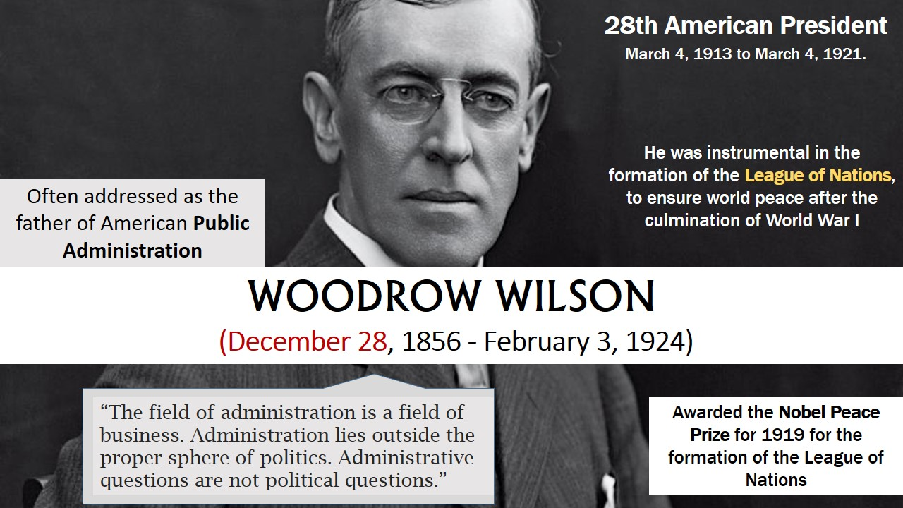 slide-woodrow-wilson