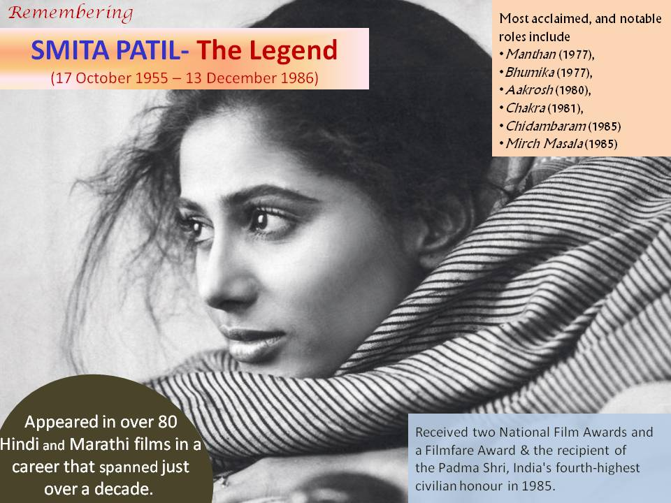 smita-patil-slide