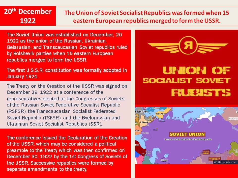 soviet-republic