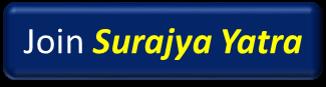 Join Surajya Yatra